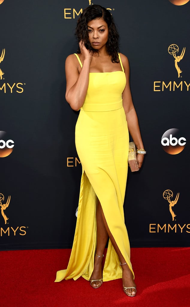 emmys-red-carpet-2016-red-carpet-taraji-p-henson-cm-91816