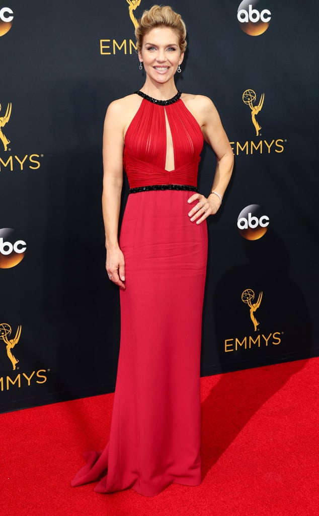 emmys-red-carpet-2016-red-carpet-1