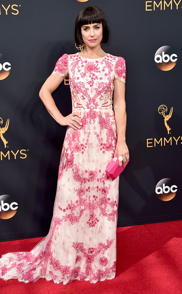emmys-red-carpet-2016-red-carpet-4