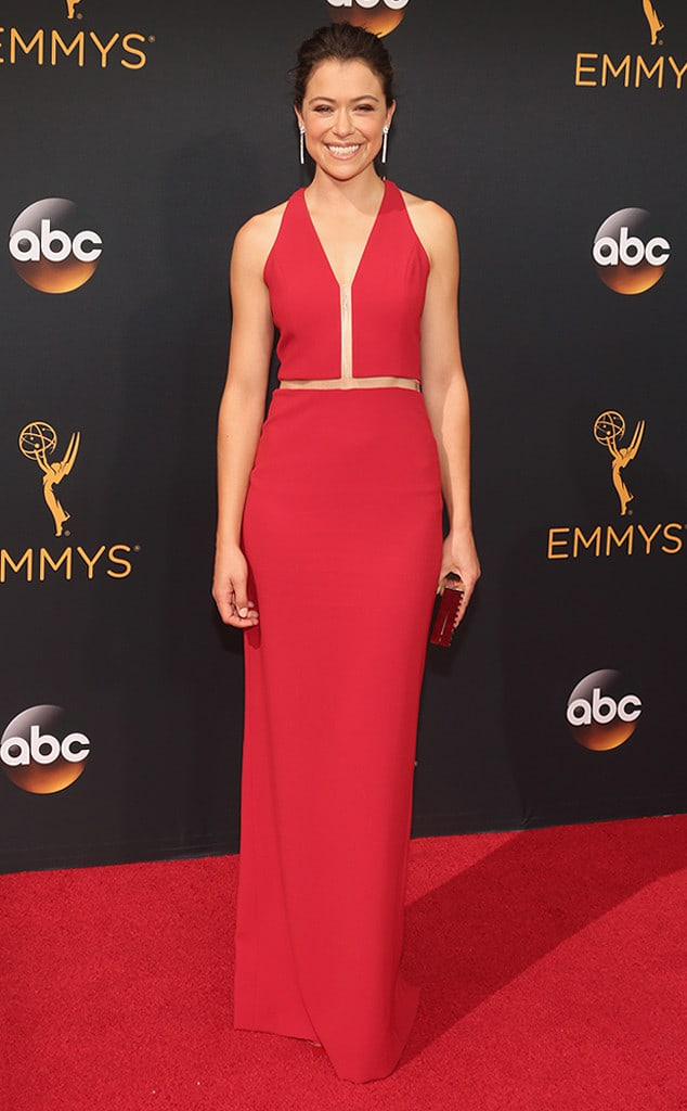 emmys-red-carpet-2016-red-carpet-6