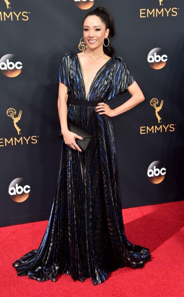 emmys-red-carpet-2016-red-carpet-7