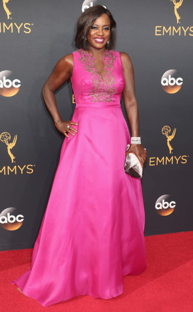 emmys-red-carpet-2016-red-carpet-viola-davis-worst-dressed