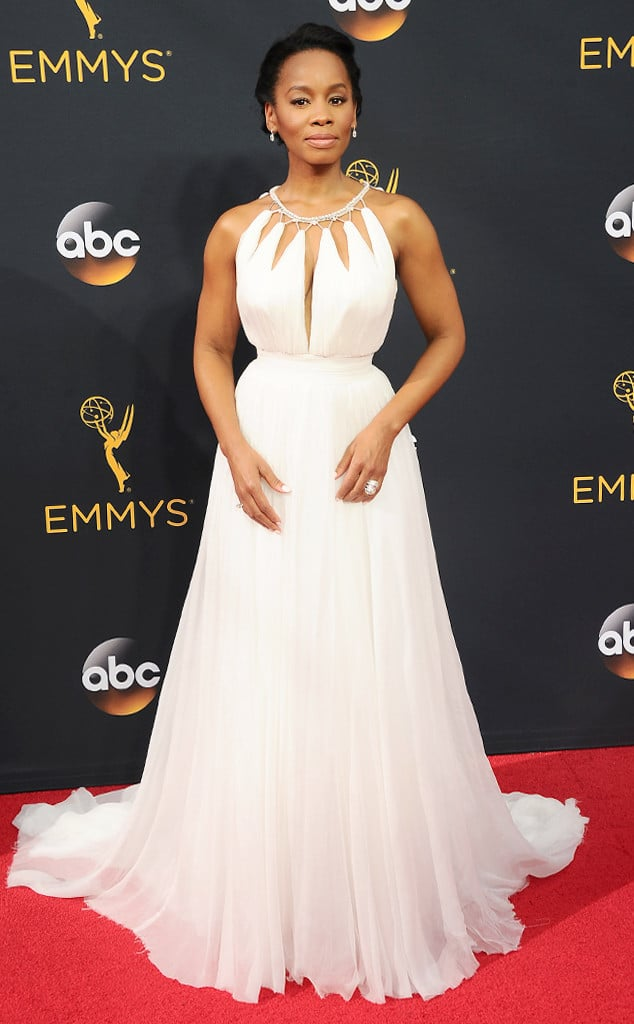 emmys-red-carpet-2016-red-carpet-aniki-rose-cm-91816