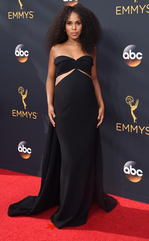 emmys-red-carpet-2016-red-carpet-arrivals-2-kerry-washington