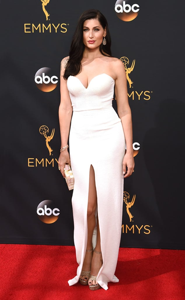 emmys-red-carpet-2016-red-carpet-arrivals-trace-lysette