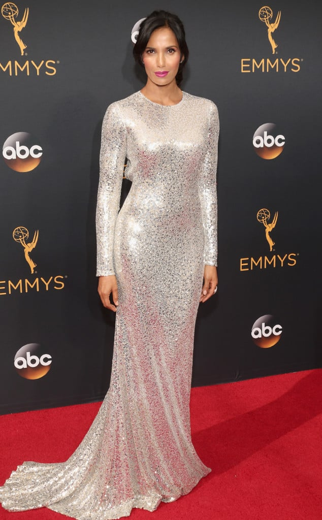 emmys-red-carpet-2016-red-carpet-arrivals-padma-lakshmi