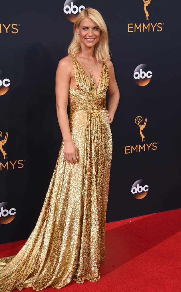 emmys-red-carpet-2016-red-carpet-arrivalsclaire-danes