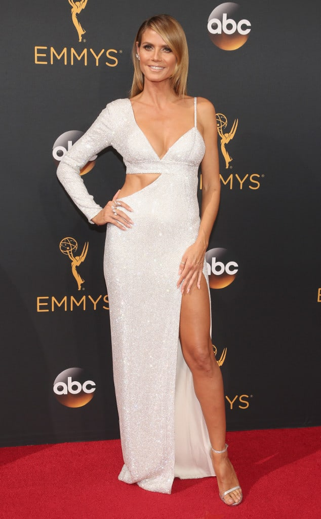 emmys-red-carpet-2016-red-carpet-heidi-klum-emmy-awards-2016