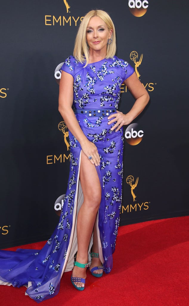 emmys-red-carpet-2016-red-carpet-jane-krakowski-cm-91816