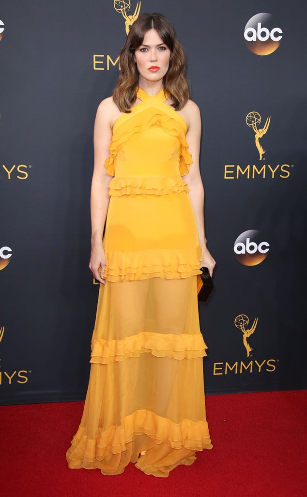 emmys-red-carpet-2016-red-carpet-mandy-moore-cm-91816