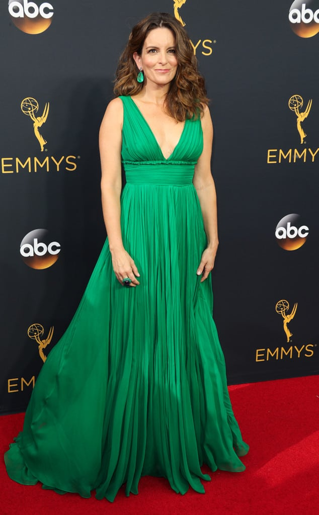 emmys-red-carpet-2016-red-carpet-tina-fey-cm-91816