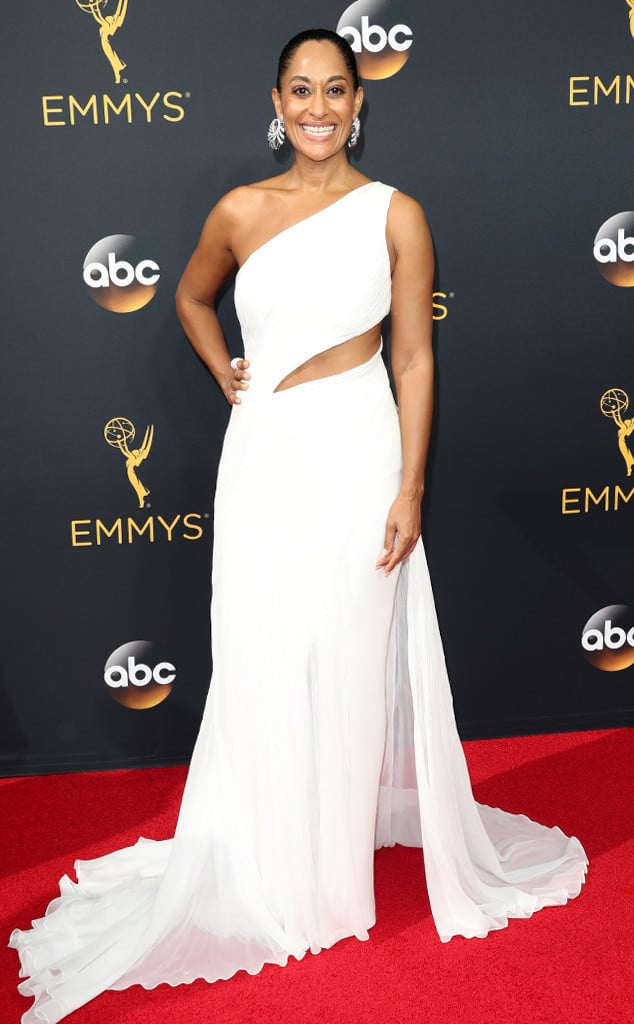 emmys-red-carpet-2016-red-carpet-tracee-ellis-ross-emmy-awards-2016