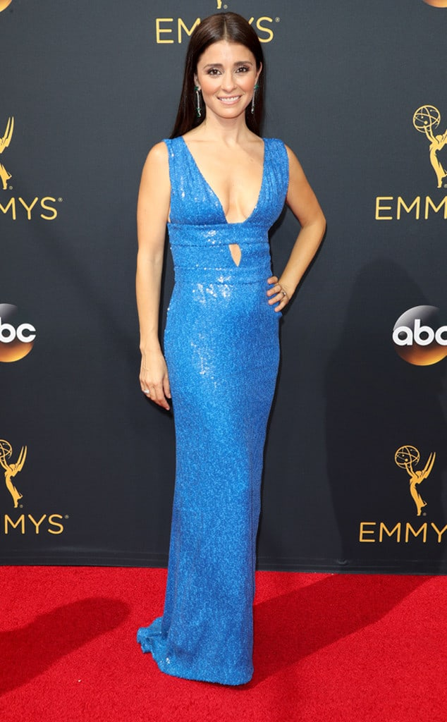 emmys-red-carpet-2016-red-carpet