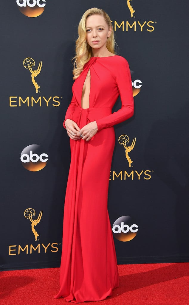 emmys-red-carpet-2016-red-carpet11
