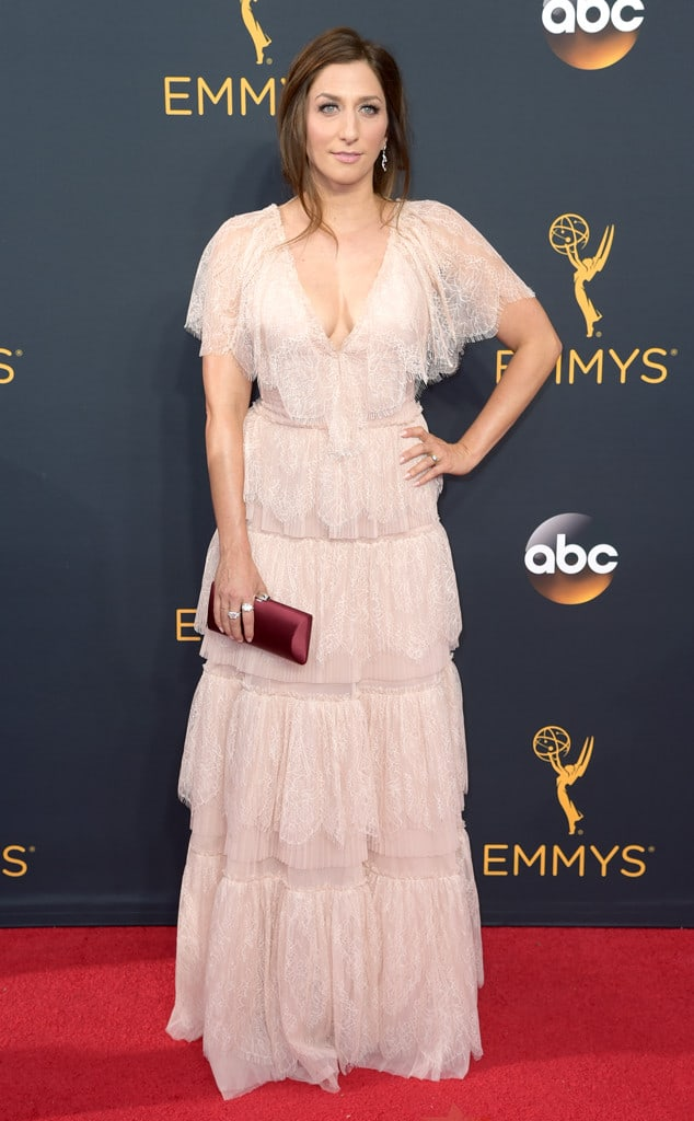 emmys-red-carpet-2016-red-carpet12