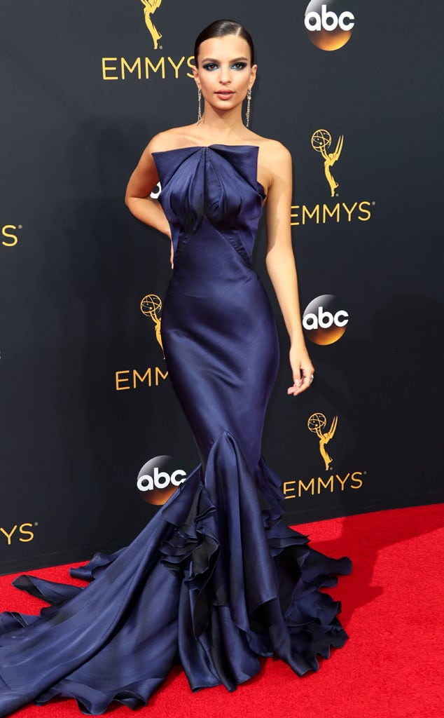 emmys-red-carpet-2016-red-carpetemily-rata-cm-91816
