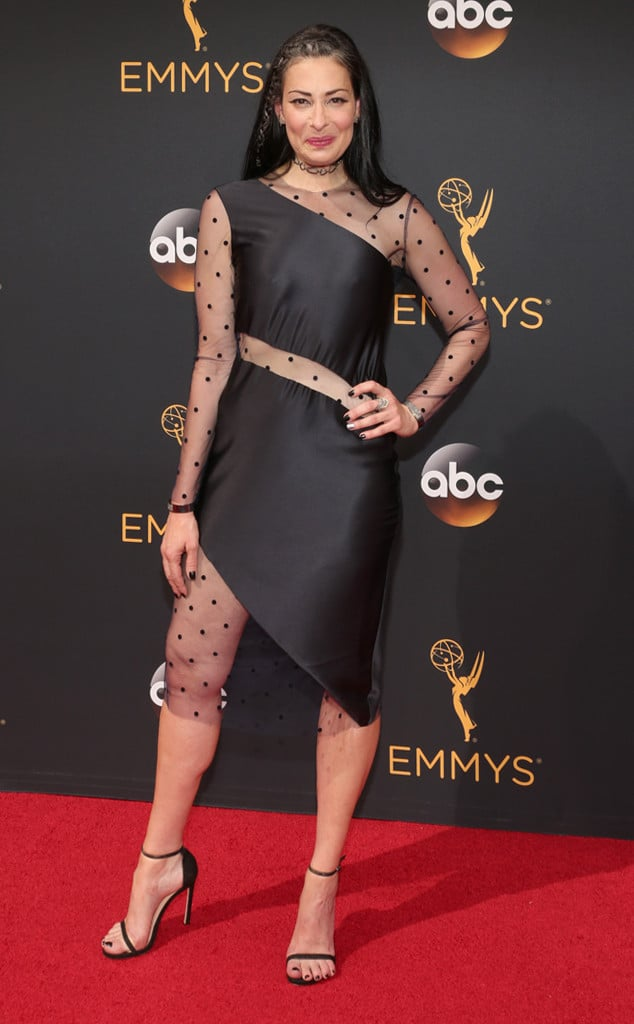 emmys-red-carpet-2016-red-carpetstacy-london