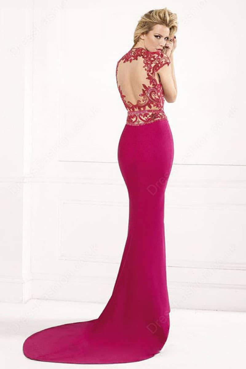 evening-dresses-1