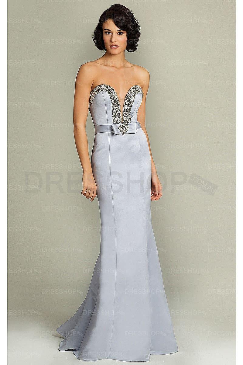 evening-dresses-10