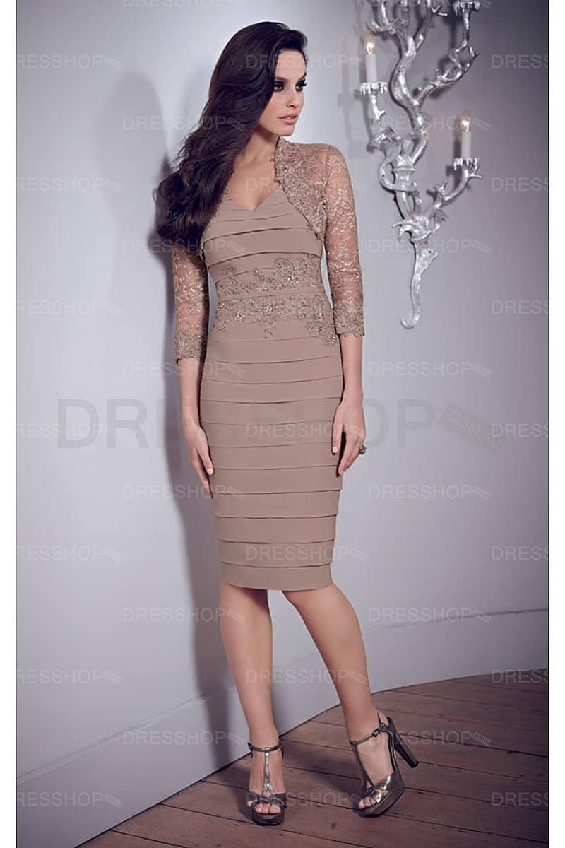 evening-dresses-11
