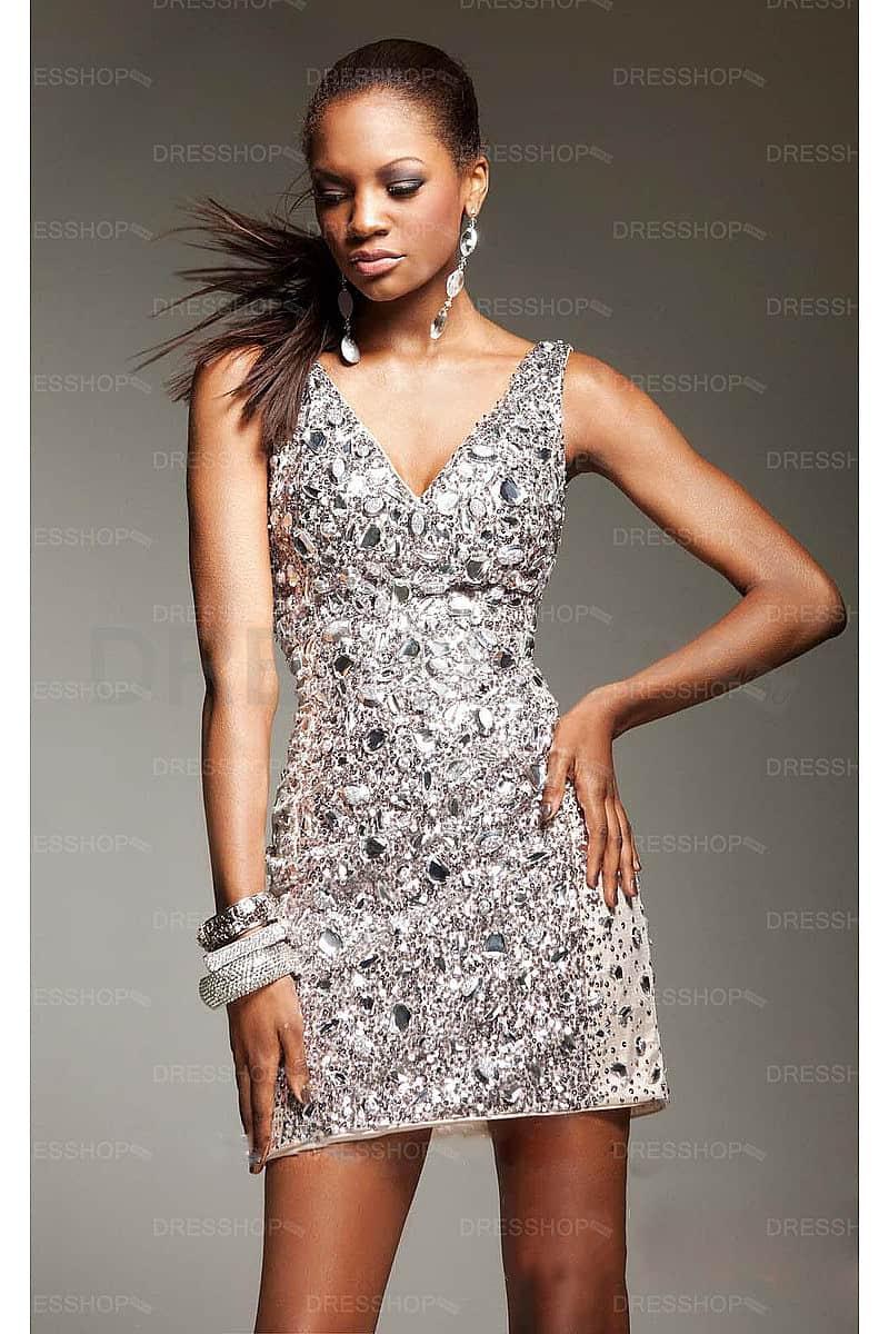 evening-dresses-16
