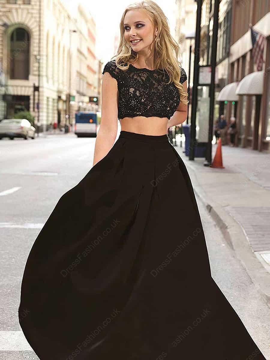 evening-dresses-18
