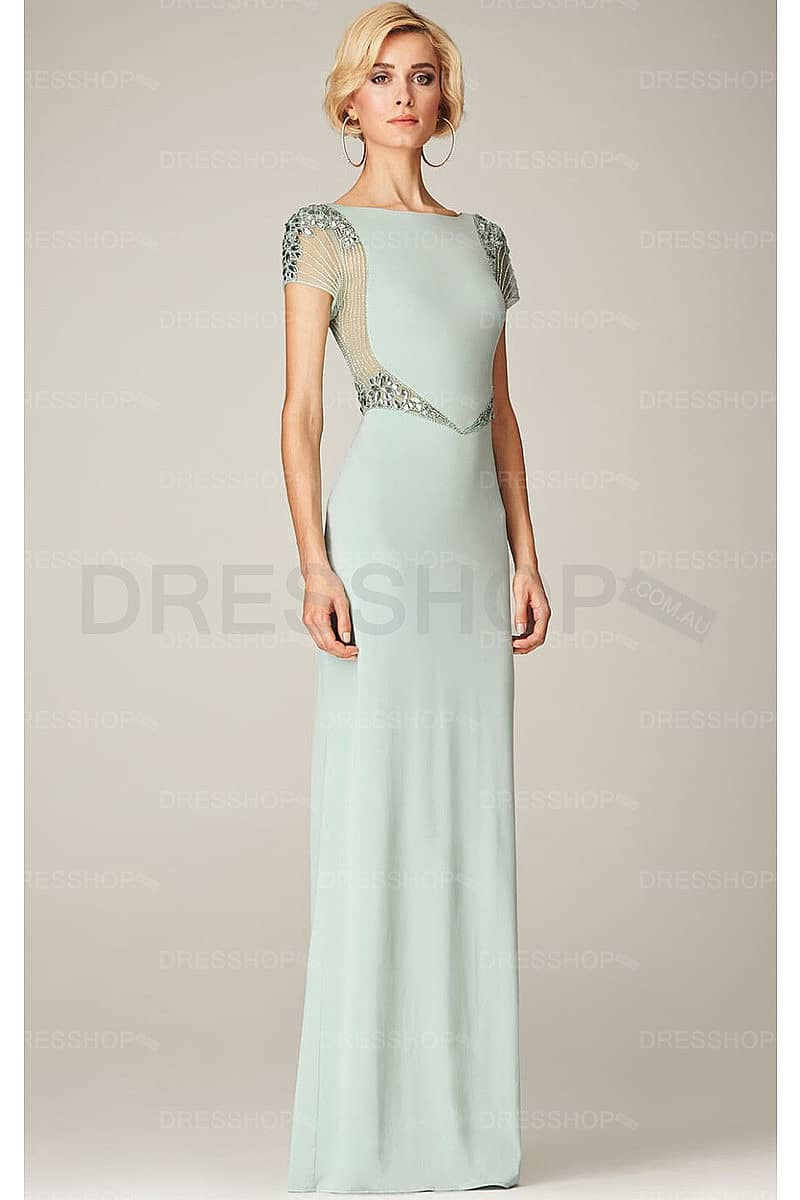 evening-dresses-19