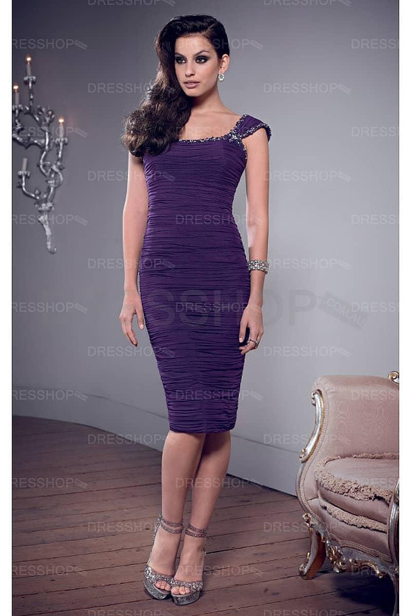 evening-dresses-21