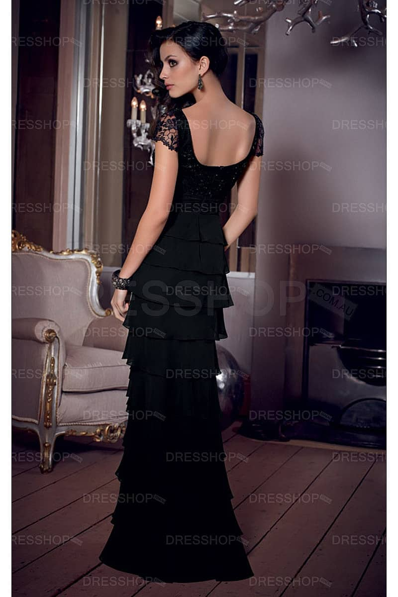 evening-dresses-23