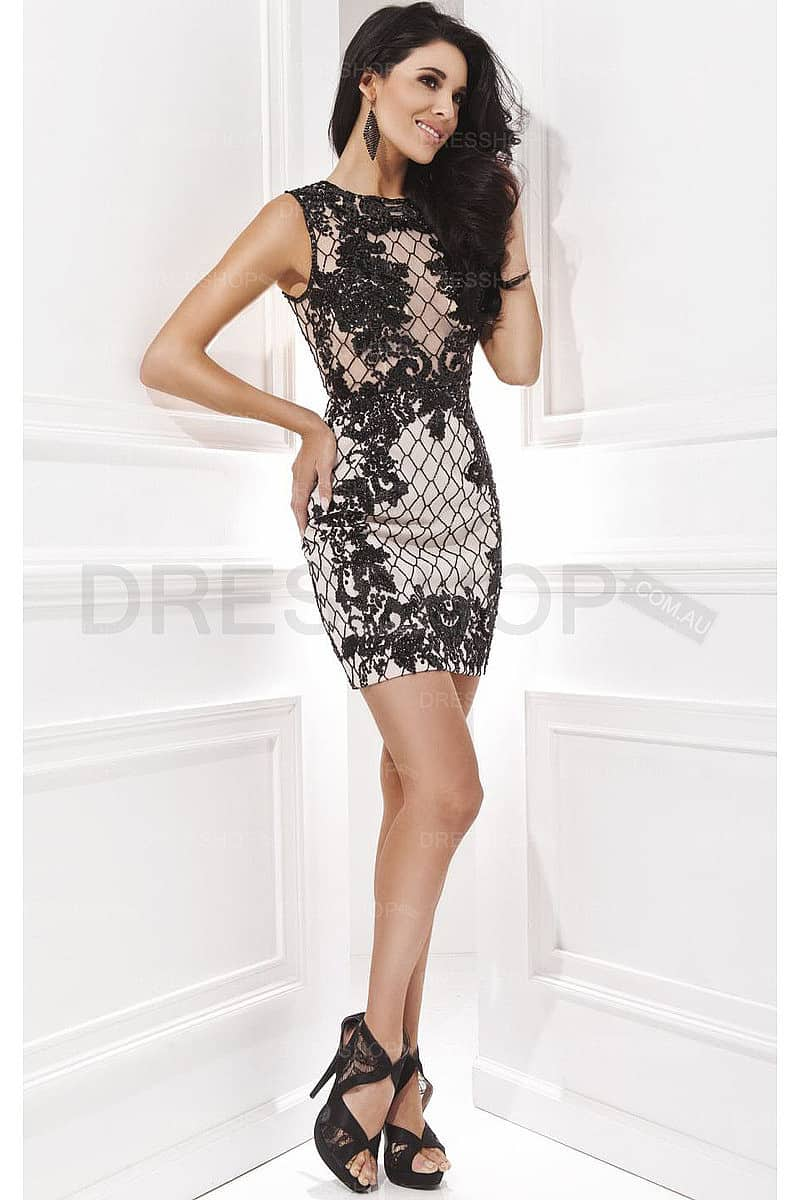 evening-dresses-24