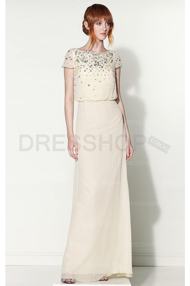 evening-dresses-25