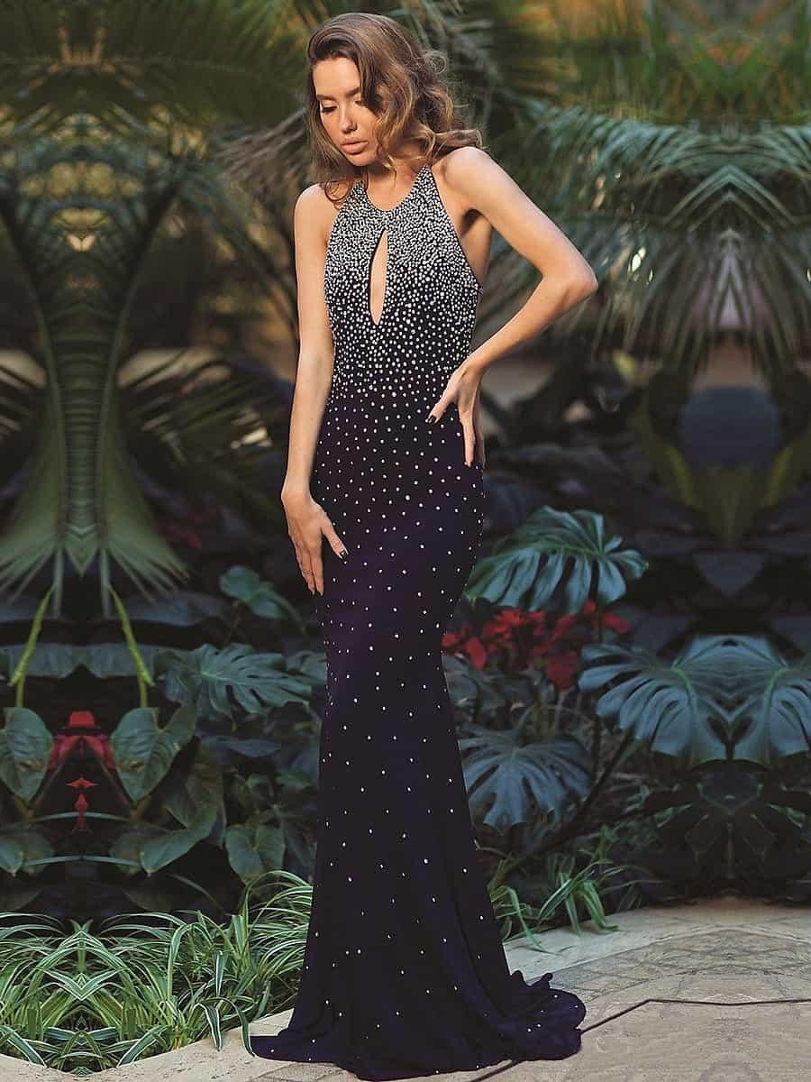 evening-dresses-29