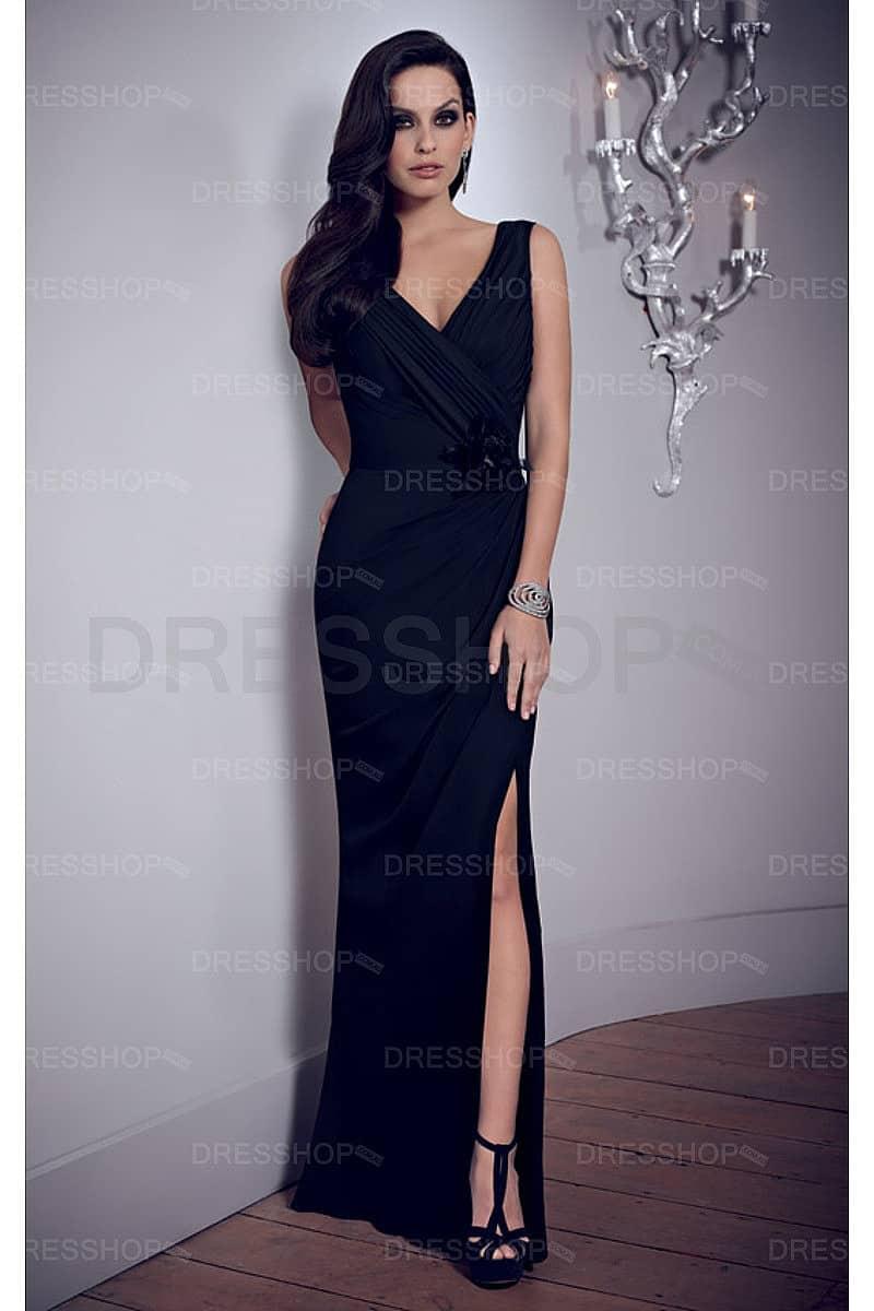 evening-dresses-3