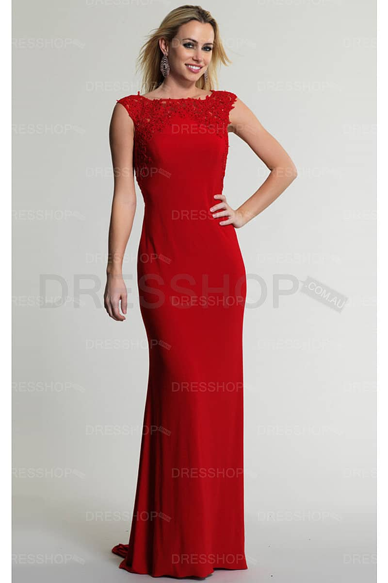 evening-dresses-30