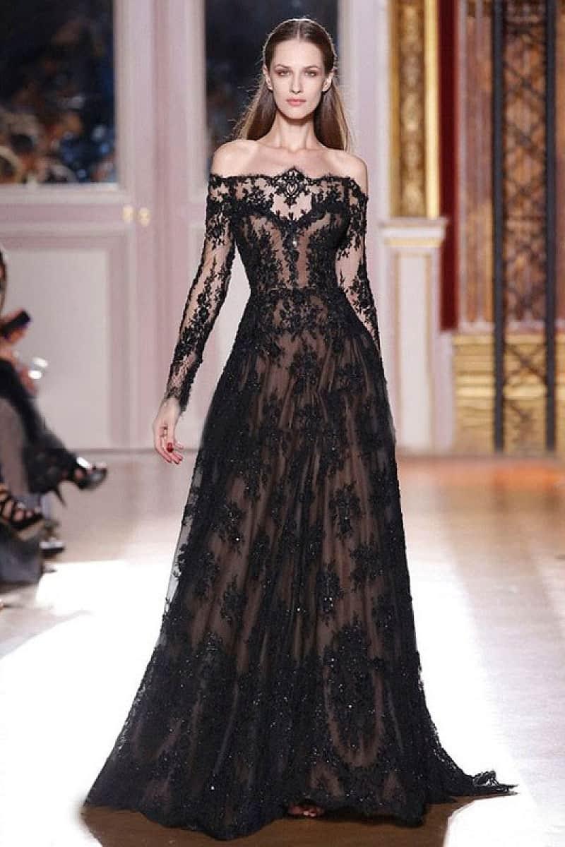 evening-dresses-33