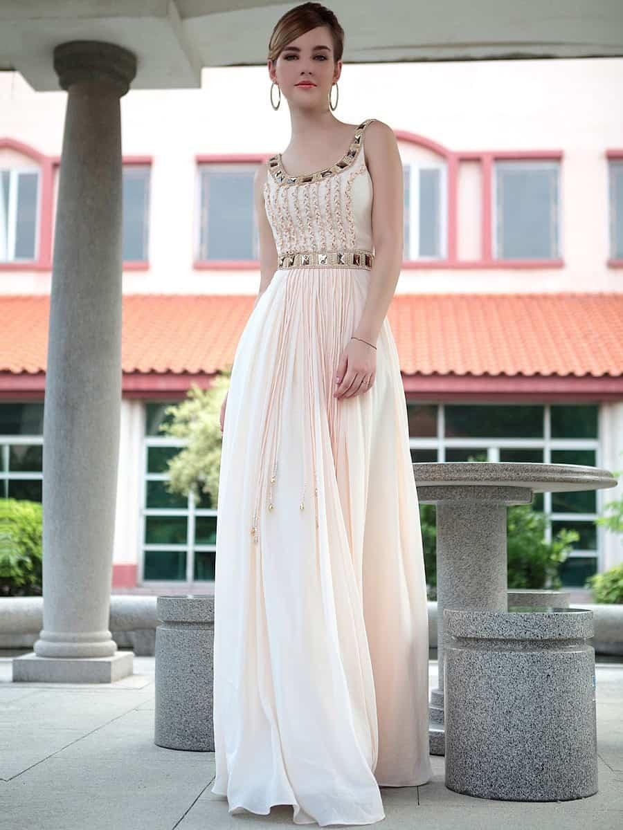 evening-dresses-37