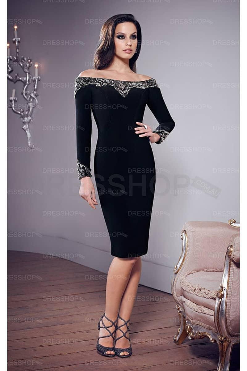 evening-dresses-4