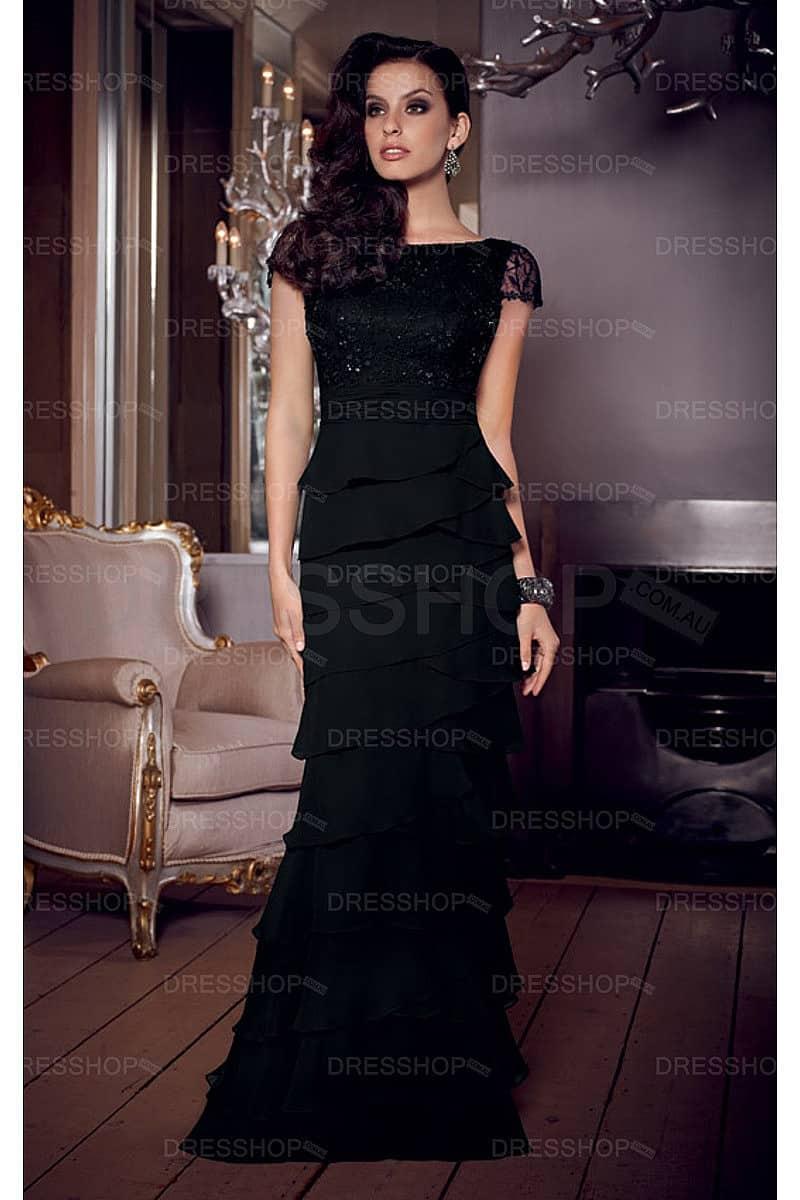 evening-dresses-7