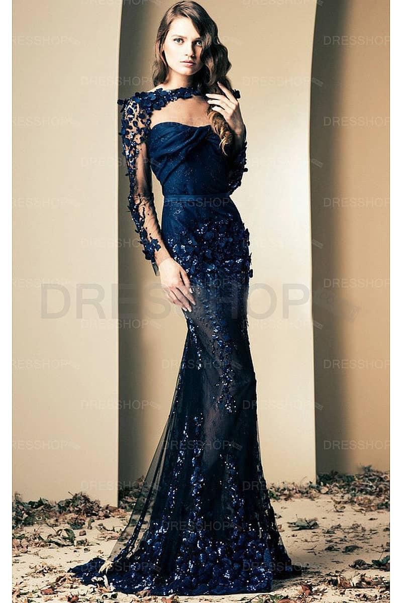 evening-dresses-9
