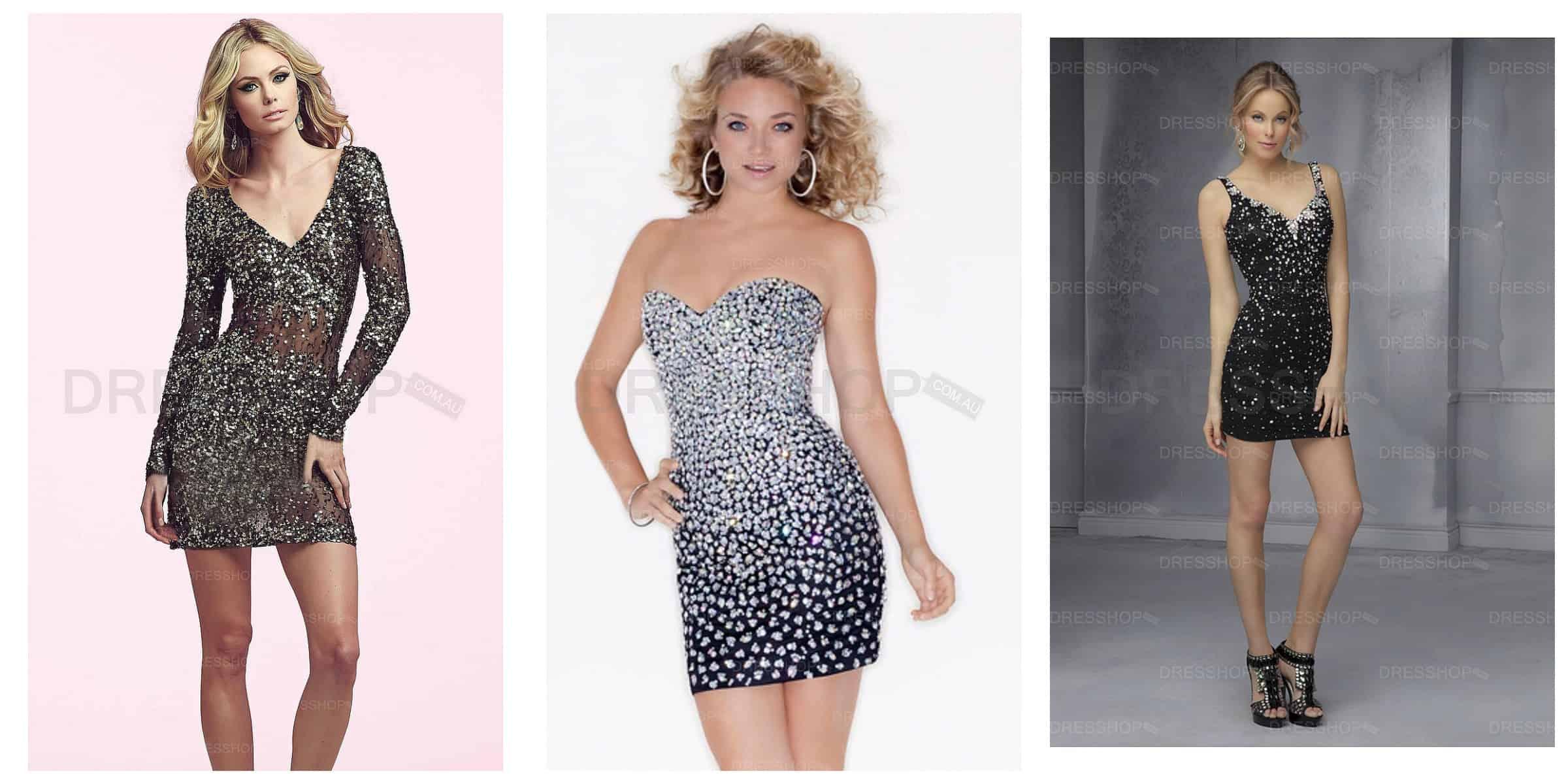 glam-dresses