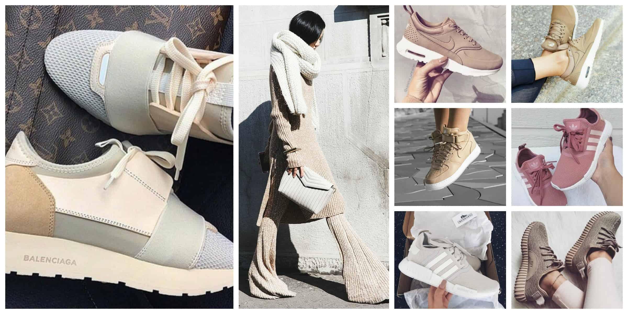 nude-sneakers-2016
