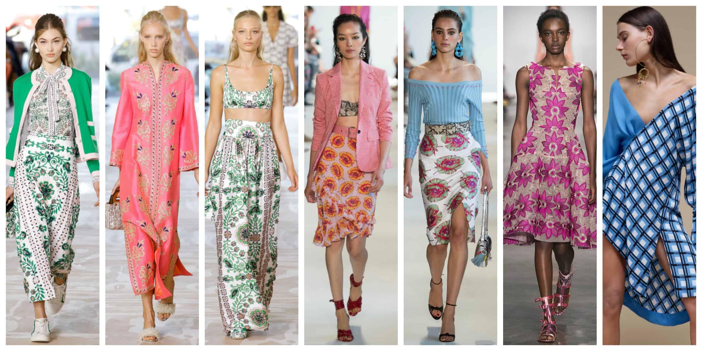 prints-trend