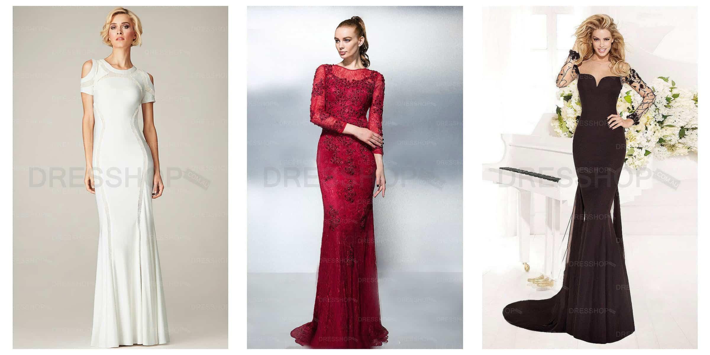 red-carpet-dresses