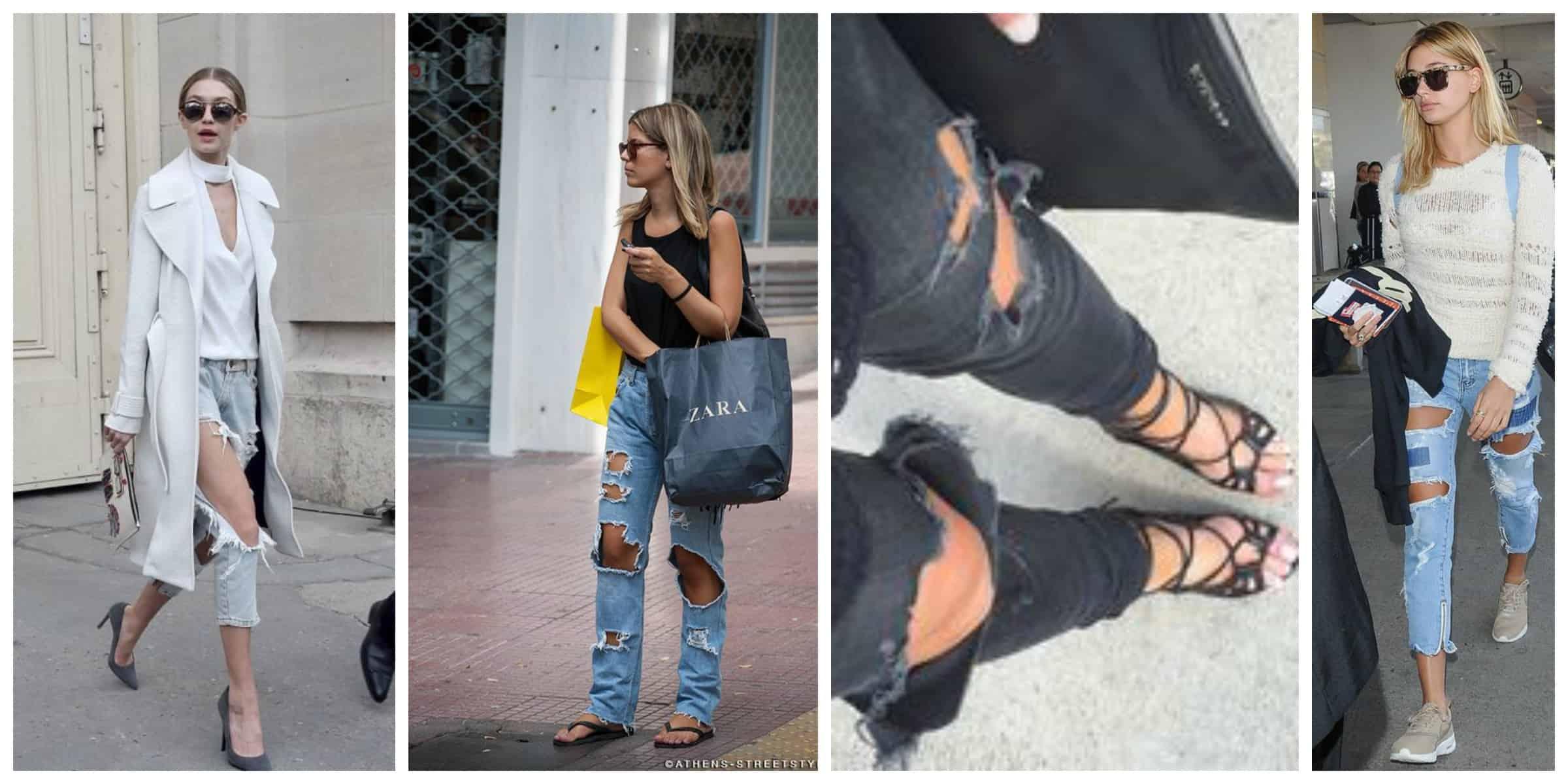 shredded-jeans
