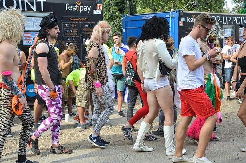 sziget-festival-budapest-2016-fashion-tag_0028