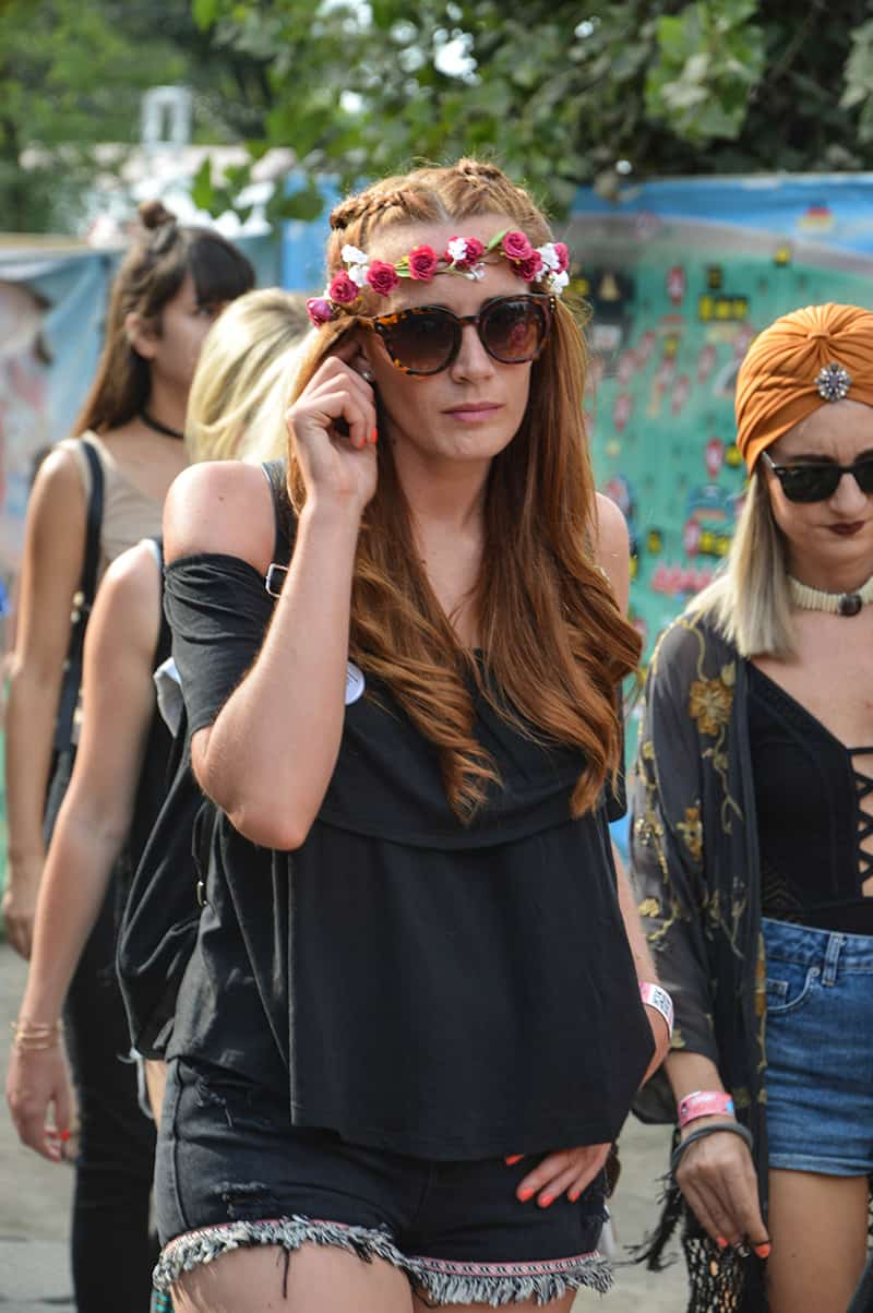 sziget-festival-budapest-2016-fashion-tag_0048