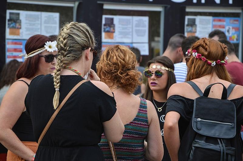 sziget-festival-budapest-2016-fashion-tag_0053