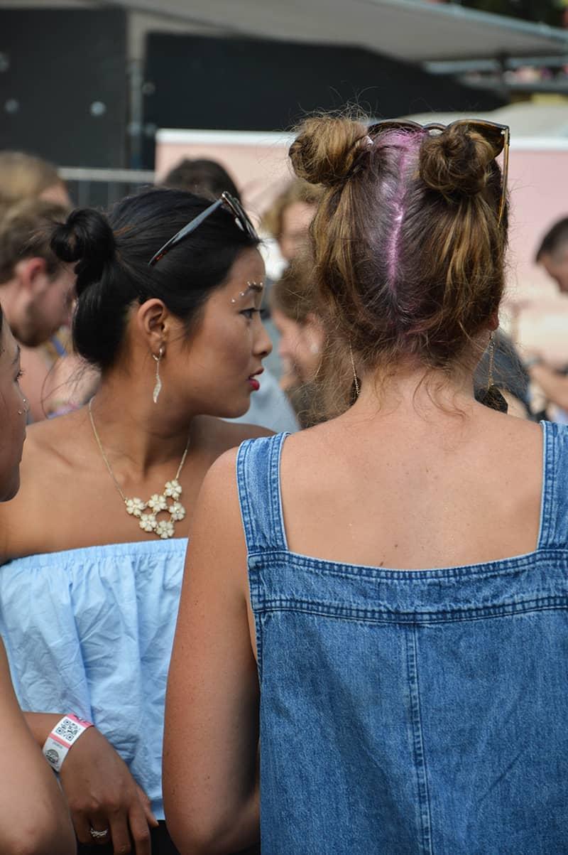 sziget-festival-budapest-2016-fashion-tag_0056