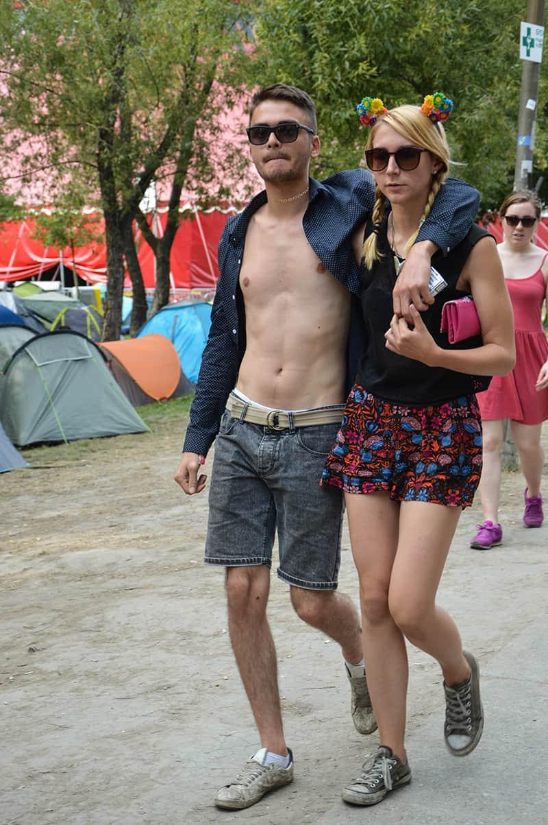 sziget-festival-budapest-2016-fashion-tag_0061