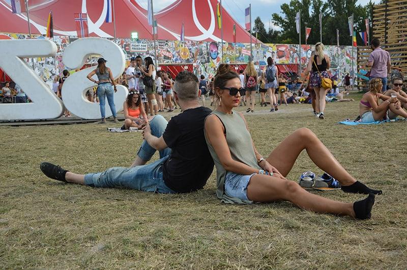 sziget-festival-budapest-2016-fashion-tag_0069